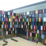 CCN school Amsterdam 2