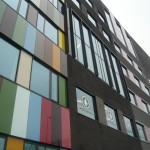 CCN school Amsterdam 4