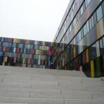 CCN school Amsterdam 5
