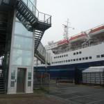 PTA Amsterdam 2
