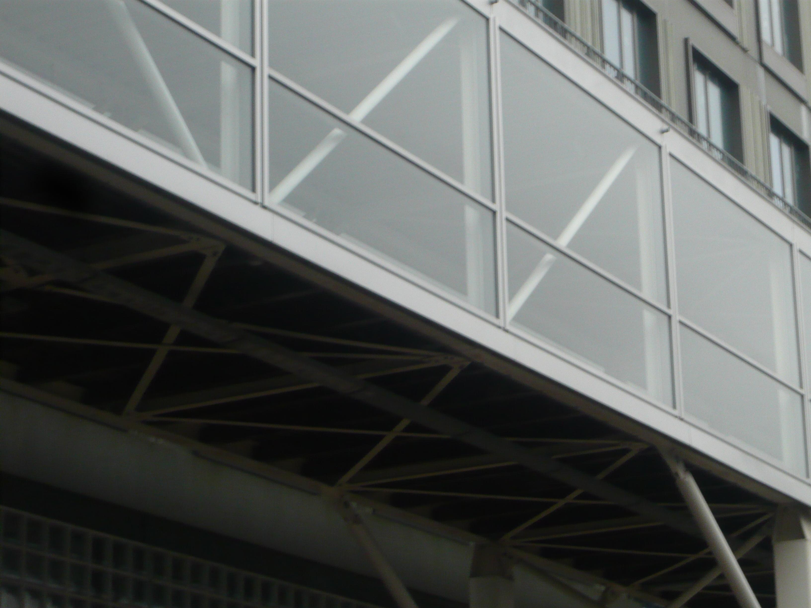 PTA Amsterdam 3