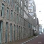 Westerdok Amsterdam 5