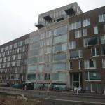 Westerdok Amsterdam 7