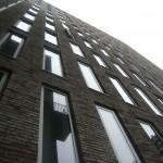 Westerdok Amsterdam 8