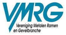 Gevelbrigade doorstaat eisen van VMRG