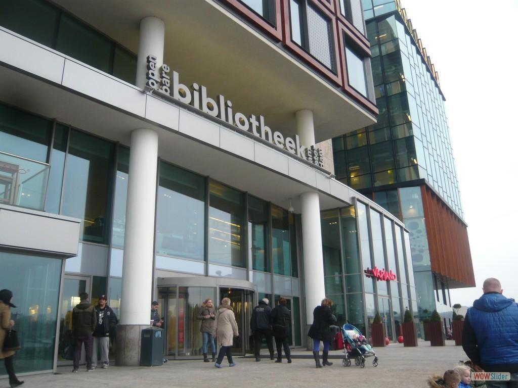 Bibliotheek-Amsterdam-2-1024x768