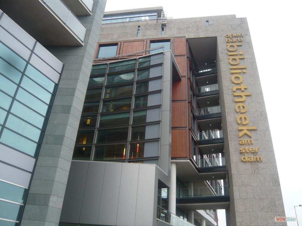Bibliotheek-Amsterdam-3-1024x768