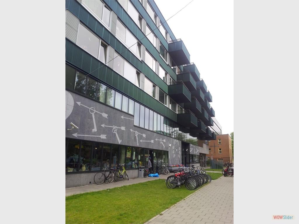 Poeldijkstraat-3-768x1024