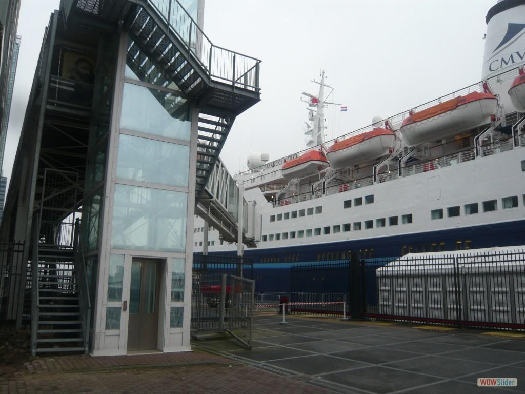 PTA-Amsterdam-2