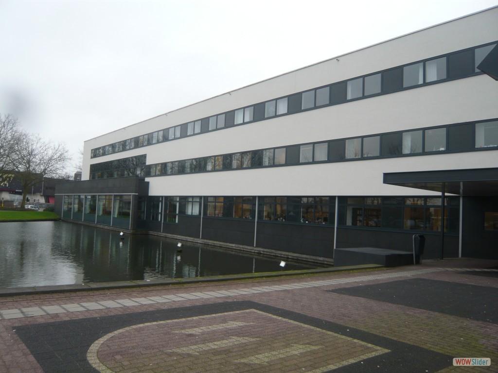 Stadhuis-Purmerend-2
