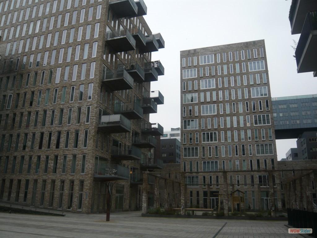 Westerdok-Amsterdam-4
