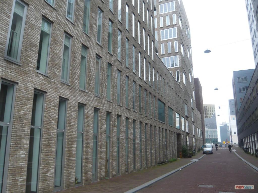 Westerdok-Amsterdam-5